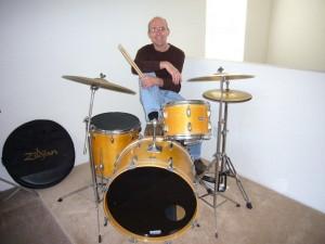 Brian Duncanson