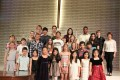 winter-recital-january-2012-2